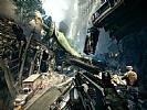 Crysis 2 - screenshot #9