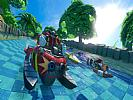Sonic & All-Stars Racing Transformed - screenshot #9