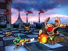Skylanders: Giants - screenshot #1
