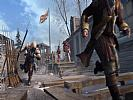 Assassins Creed 3 - screenshot #12