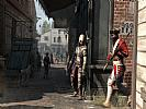 Assassins Creed 3 - screenshot #11