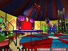 Circus World - screenshot