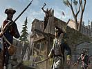 Assassins Creed 3 - screenshot #1