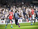 FIFA 13 - screenshot