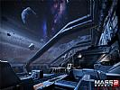 Mass Effect 3: Leviathan - screenshot