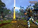 Blood Bowl: Chaos Edition - screenshot
