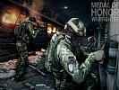 Medal of Honor: Warfighter - screenshot