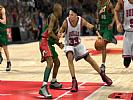 NBA 2K13 - screenshot