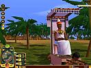 Immortal Cities: Children of the Nile - screenshot