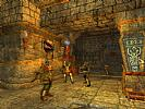 EverQuest 2: Age of Discovery - screenshot