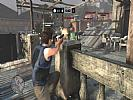 Max Payne 3: Deathmatch Made in Heaven Pack - screenshot