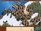 Age of Empires II: HD Edition - screenshot