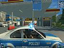 Police Force 2 - screenshot