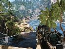 Sniper: Ghost Warrior 2 - screenshot