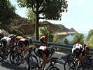 Pro Cycling Manager 2013 - screenshot