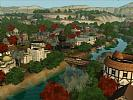The Sims 3: Dragon Valley - screenshot