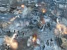 Company of Heroes 2 - screenshot