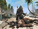 Assassin's Creed IV: Black Flag - screenshot #14