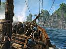 Assassin's Creed IV: Black Flag - screenshot #11