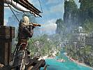 Assassin's Creed IV: Black Flag - screenshot #10