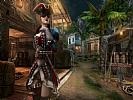 Assassin's Creed IV: Black Flag - screenshot #8