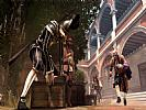 Assassin's Creed IV: Black Flag - screenshot #7