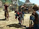 Assassin's Creed IV: Black Flag - screenshot #6