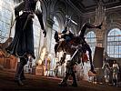 Assassin's Creed IV: Black Flag - screenshot #4