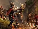 Assassin's Creed IV: Black Flag - screenshot #1
