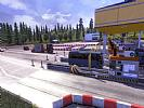Euro Truck Simulator 2: Going East! - screenshot #8