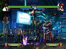 The King of Fighters XIII - screenshot