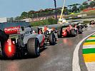 F1 2013 - screenshot