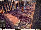 Total War: Rome II - screenshot #16