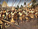 Total War: Rome II - screenshot #7