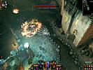 The Incredible Adventures of Van Helsing: Thaumaturge DLC - screenshot