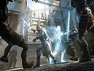 Middle-earth: Shadow of Mordor - screenshot #16