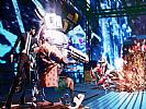 KILLER IS DEAD - Nightmare Edition - screenshot #13