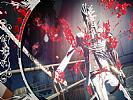 KILLER IS DEAD - Nightmare Edition - screenshot #10