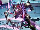KILLER IS DEAD - Nightmare Edition - screenshot #7