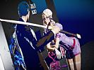 KILLER IS DEAD - Nightmare Edition - screenshot #6
