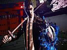 KILLER IS DEAD - Nightmare Edition - screenshot #3