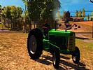 Professional Farmer 2014: Good Ol� Times DLC - screenshot
