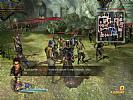 Dynasty Warriors 8: Xtreme Legends Complete Edition - screenshot
