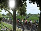 Pro Cycling Manager 2014 - screenshot