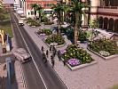 Tropico 5 - screenshot