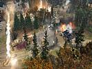 Company of Heroes 2: The Western Front Armies - screenshot