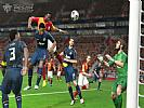 Pro Evolution Soccer 2014 - screenshot