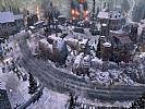 Company of Heroes 2: Ardennes Assault - screenshot