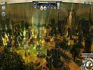 Age of Wonders 3 - screenshot