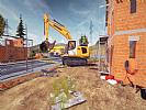 Construction Simulator 2015 - screenshot